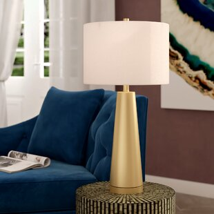 Hopson 28 Table Lamp