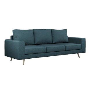 Low priced Binns Sofa by Corrigan Studio