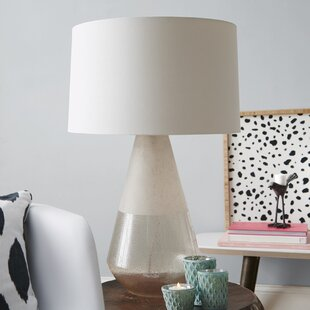 Sneed 29 Table Lamp
