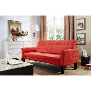 Superior Arianna Sofa Bed Part 29