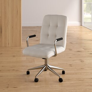 Crofoot Task Chair by Wade Logan Design