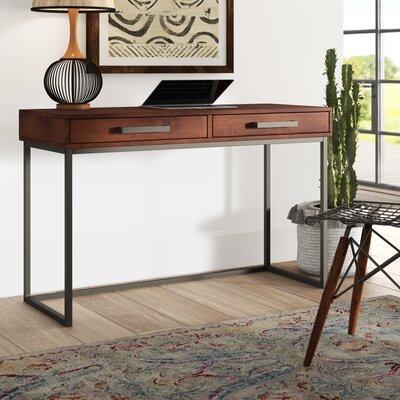 Rustic Desks You Ll Love In 2019 Wayfair