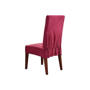Kitchen Dining Chair Covers You Ll Love Wayfair