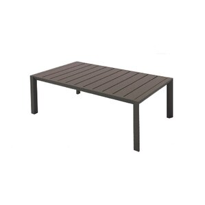 Orren Ellis Leighann Coffee Table
