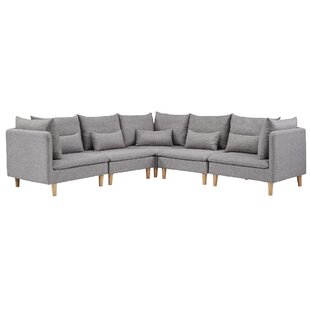 Colinda Reversible Sectional