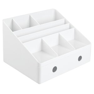 desk organizer with drawers - Desk Organizer Tray