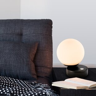 Arria 6 Table Lamp