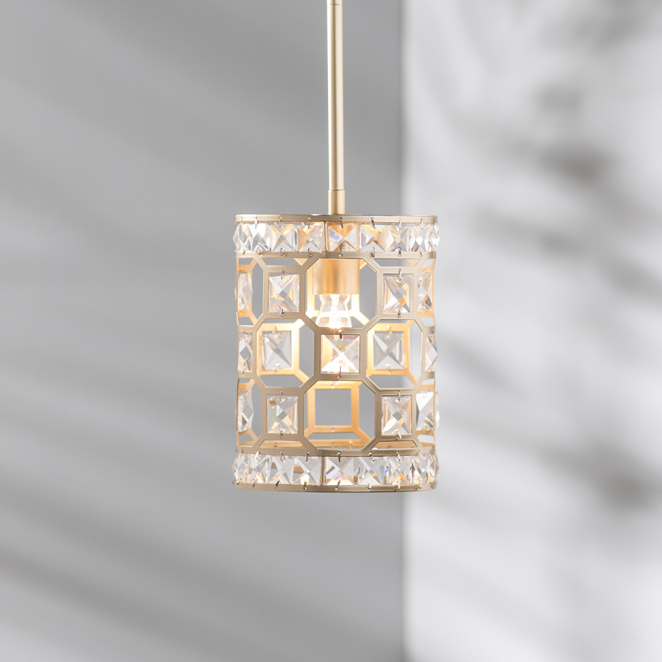 lighting ceiling all p bhs basket light semi estelle flush lights crystal fitting