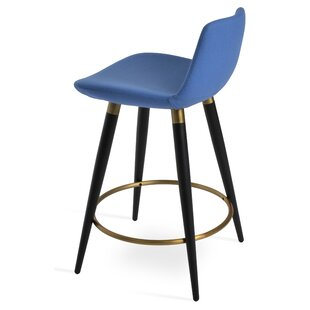 Pera Ana Counter Stool sohoConcept