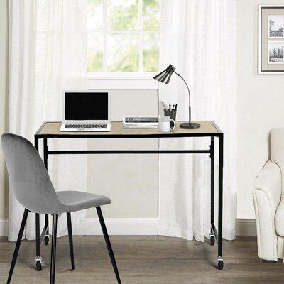 17 Stories Oberry Desk Wayfair Co Uk