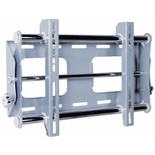 Universal Tilting Wall Mount for 23