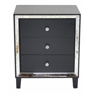 Pelkey Accent Chest