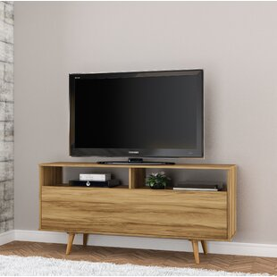 Collins TV Stand for TVs up to 60