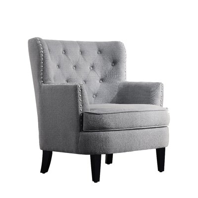 Pink Accent Chairs You Ll Love In 2020 Wayfair