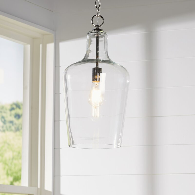 95ec7dc7d50 Fixer Upper lighting fixtures for every budget. This is not an exhaustive  list of Fixer Upper products. In fact