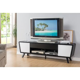 Kennesaw TV Stand for TVs up to 60 by Ivy Bronx