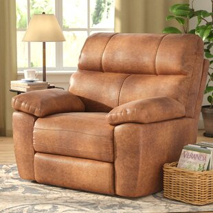 Buying Bondville Manual Rocker Recliner by Red Barrel Studio Reviews (2019) & Buyer's Guide