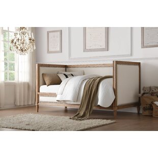 Celeste Twin Daybed by One Allium Way