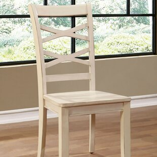 Amily Dining Chair (Set of 2)