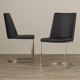 Farranacushog Side Chair (Set of 2) by Co..
