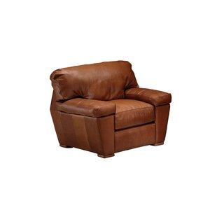 Omnia Leather Prescott Lea..
