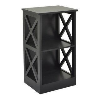 Ridgevale Standard Bookcase