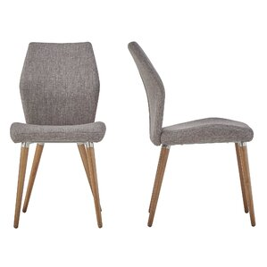 Bloch Parsons Chair (Set of 2) by Merc..