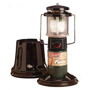 Coleman Quickpack 2-Mantle Lantern