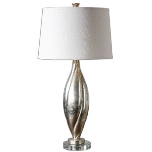 Steyning 31 Table Lamp