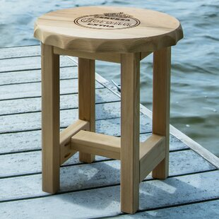 Bottlecap Side Table