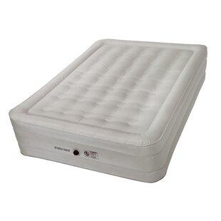 Insta-Bed Queen 14