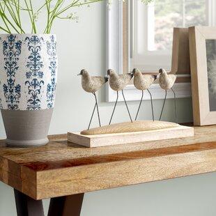 Table Top Sculptures Wayfair