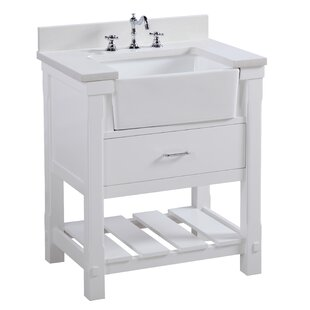 https://secure.img1-fg.wfcdn.com/im/11487192/resize-h310-w310%5Ecompr-r85/4191/41911036/charlotte-30-single-bathroom-vanity-set.jpg