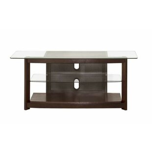 Lidiaídia TV Stand for TVs up to 52