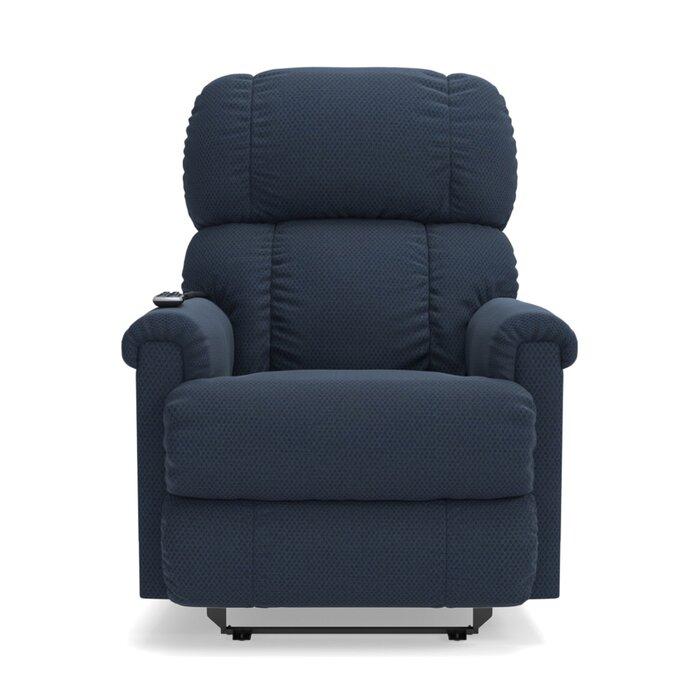 Terrific Pinnacle Recliner Ncnpc Chair Design For Home Ncnpcorg