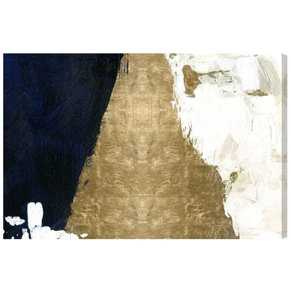 Modern Wall Art Canvas Art Allmodern