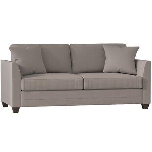 tasty sleeper sofa with air mattress. Sarah Sleeper Sofa Loveseat Fold Out Bed  Wayfair