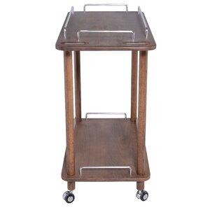Staton Bar Cart