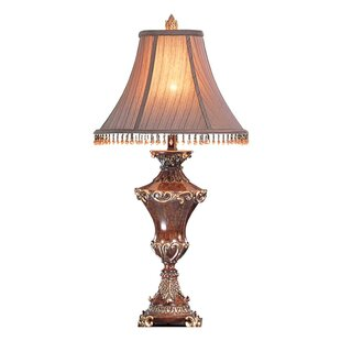 Dransfield 31 Table Lamp