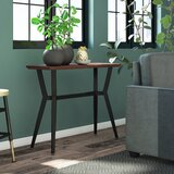 Ricarda Console Table by Ivy Bronx
