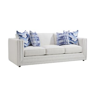Comparison Mercer Sofa by Barclay Butera Reviews (2019) & Buyer's Guide