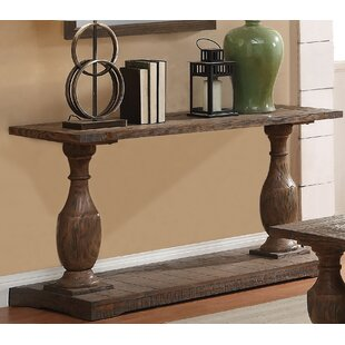 Andrew Home Studio Winnifred Console Table