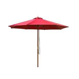 Haslingden 9' Market Umbrella by Freeport Park