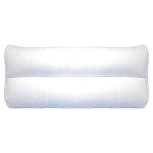 Alwyn Home Shapable Contour Pollyfill Pillow