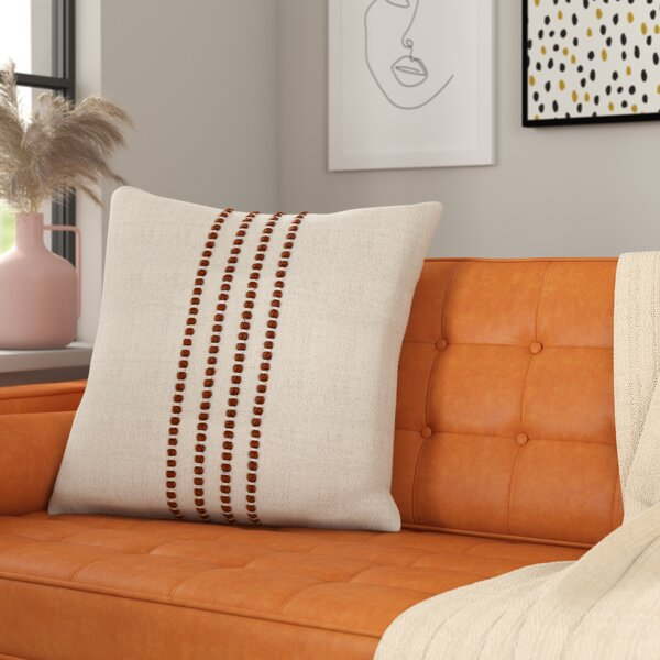 20x20 Christmas Pillow Covers Wayfair
