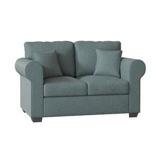 Lydia Loveseat by Piedmont Furniture Best