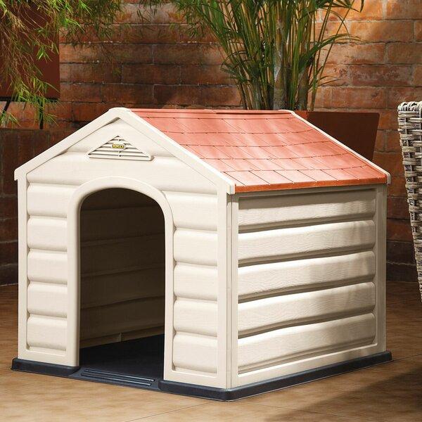 Soft Indoor Dog House Wayfair