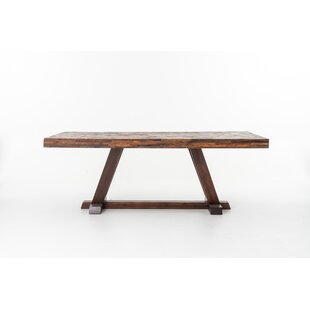 Design Tree Home Niko Solid Wood Dining T..