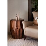 Azevedo End Table