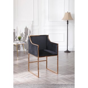 Eldridge Upholstered Dining Chair